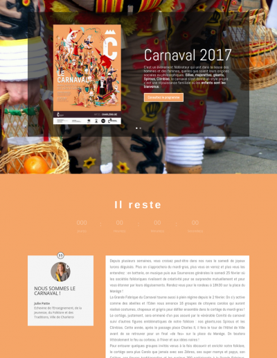 carnavaldecharleroi_be