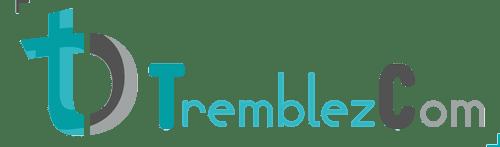 TremblezCom